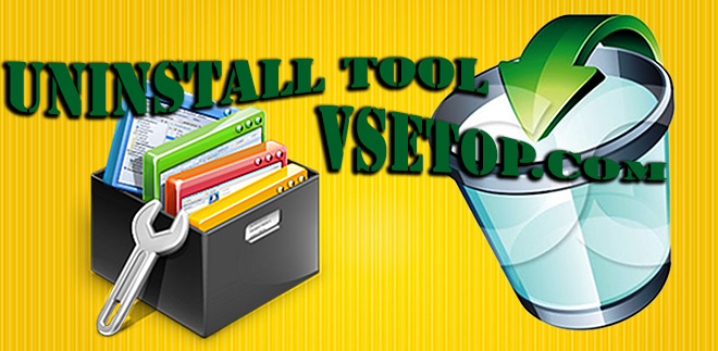 Uninstall Tool 3 v3.5.6 Build 5592 на русском с ключом – программа для удаления неудаляемых файлов