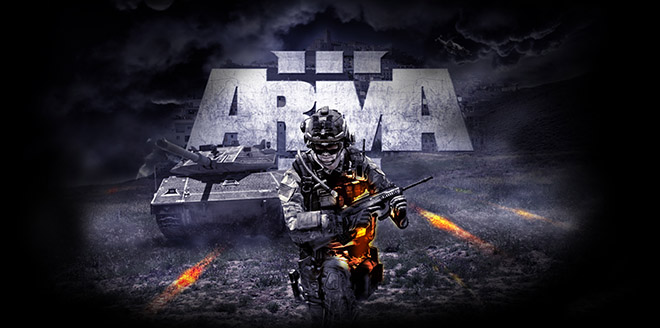 Скачать arma 3, скачать арму3 торрент youtube.