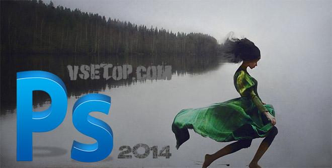 Lost legends: the weeping woman (2014) rus скачать через торрент.