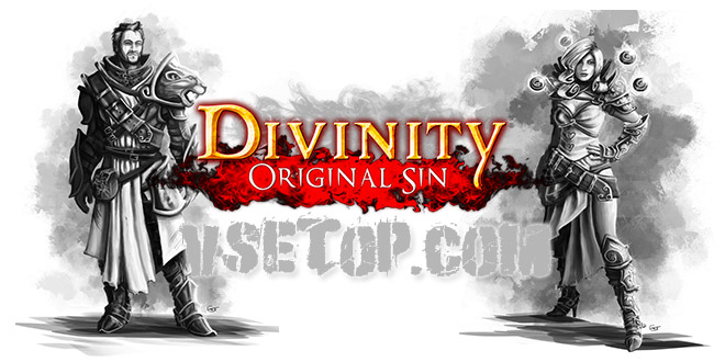 Divinity: Original Sin (Enhanced Edition) - торрент
