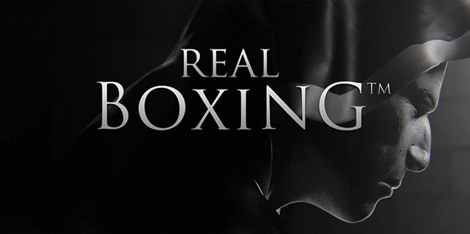 Real Boxing PC / на компьютер - торрент