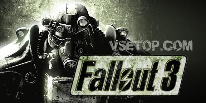 Fallout 4 скачать русская версия с торрента механики prakard.