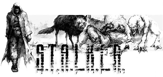 Скачать stalker трилогия апокалипсис торрент.