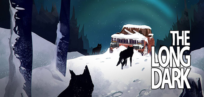 The Long Dark v1.80 63997 PC