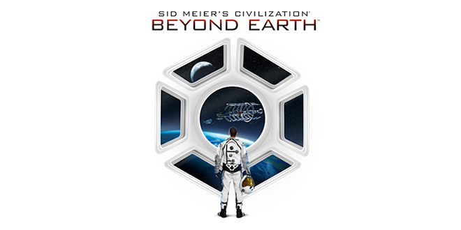 Sid Meier's Civilization: Beyond Earth Rising Tide (2014) PC – торрент
