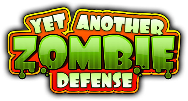 Yet Another Zombie Defense - полная версия