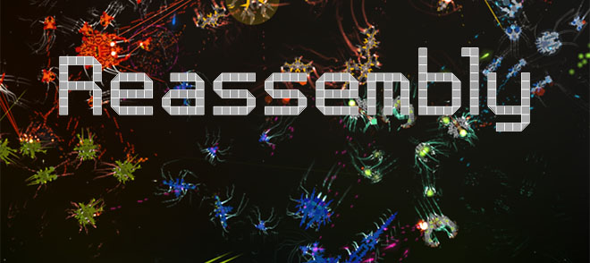Reassembly v29.03.2019 - на русском