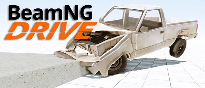Beamng drive 0. 5. 2. 1 скачать торрент.