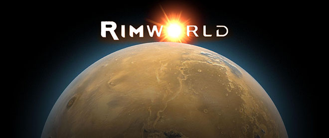 RimWorld v1.1.2654 + DLC Royalty на русском