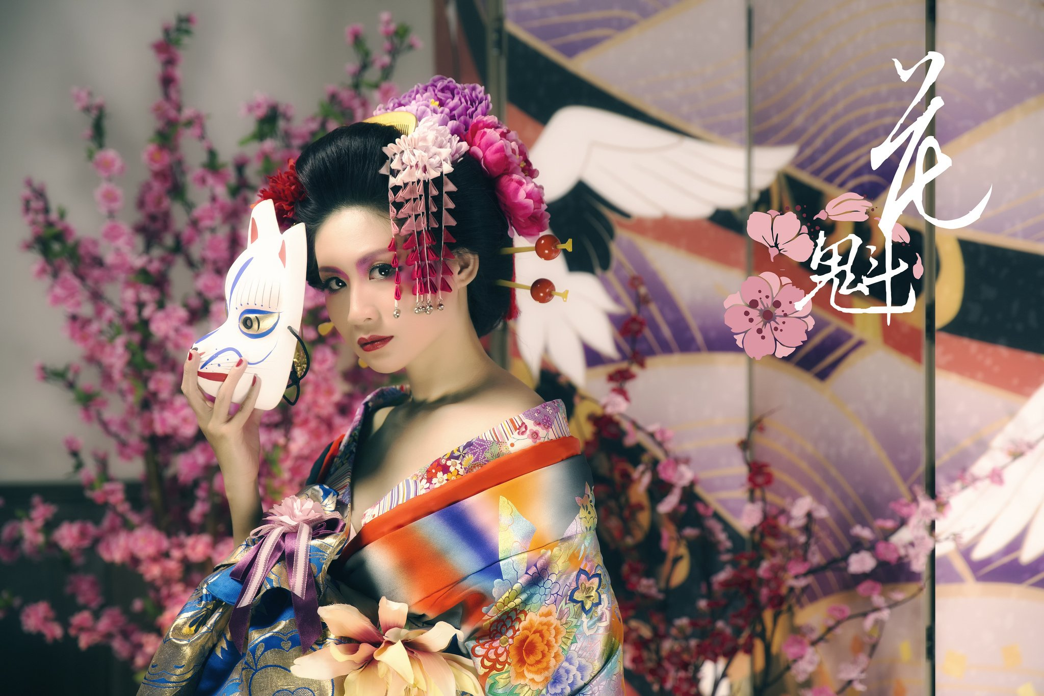 Срывают с японки, Японку рвут - видео rate Keys HD 20 фотография