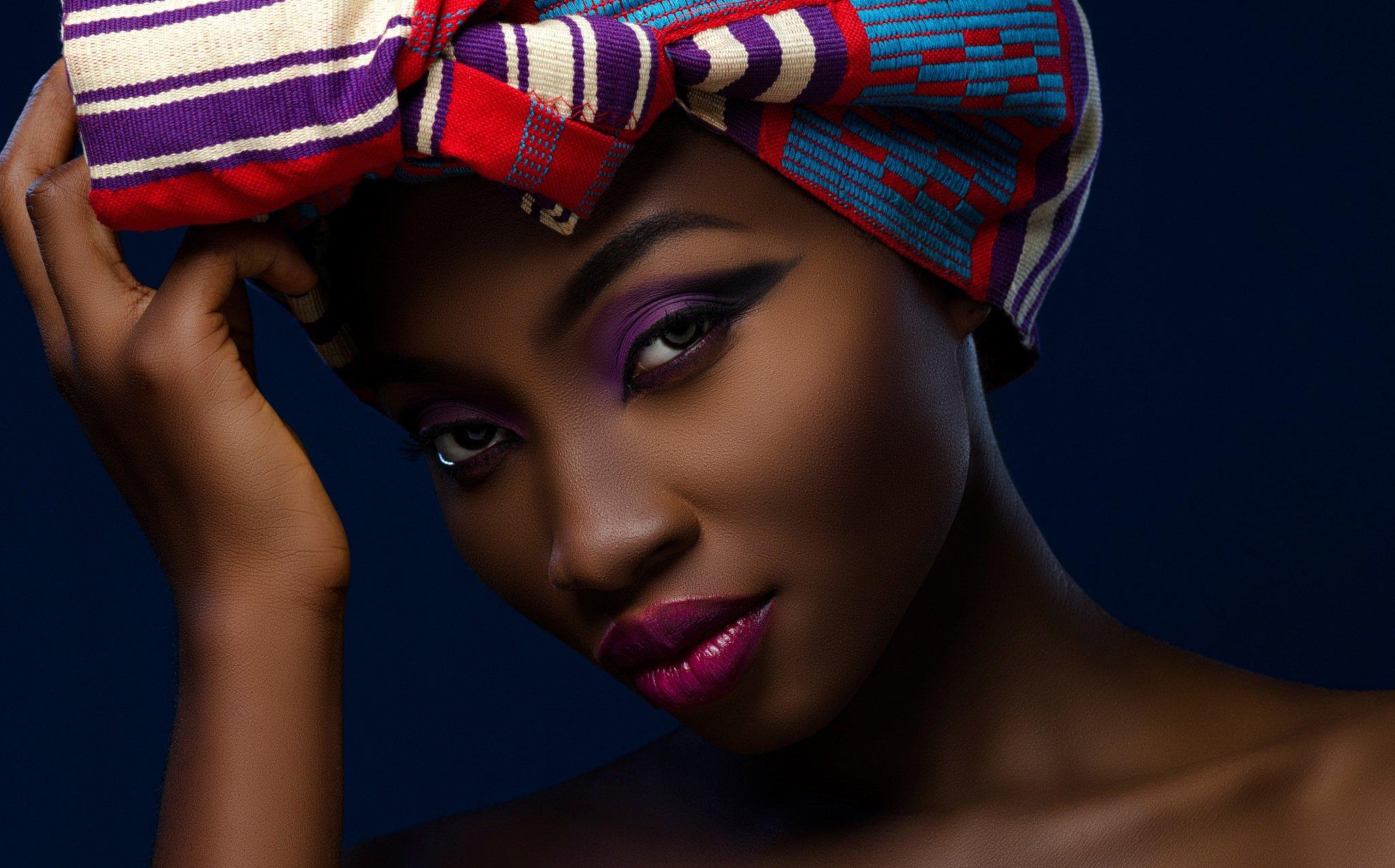 Самые черные африканки, Негритянки секс фото 18 фотография