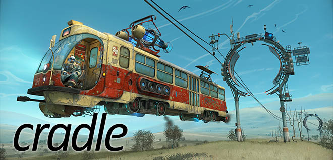 Cradle (2015) PC – торрент
