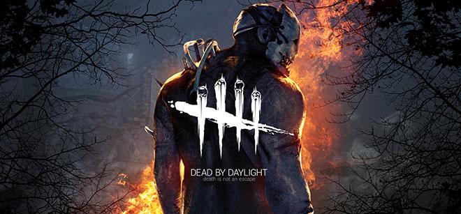 Dead by daylight v1. 9. 3 скачать торрент на пк (новая версия).