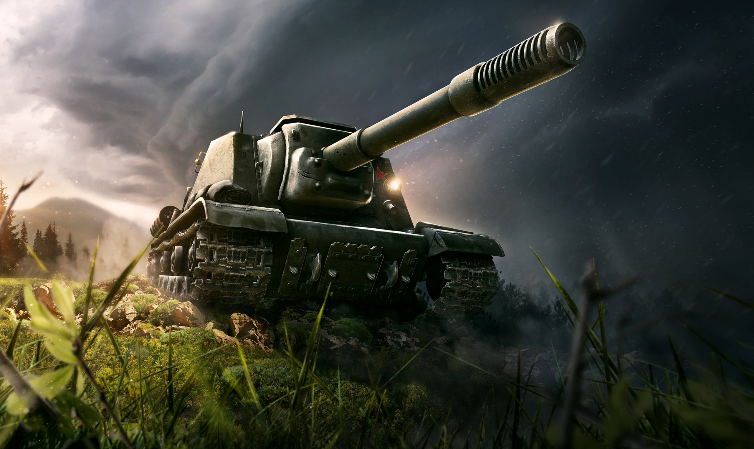 Открытки новым, картинки вордов танкс