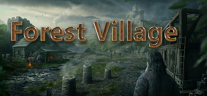 Life is Feudal: Forest Village v1.1.6719 - полная версия