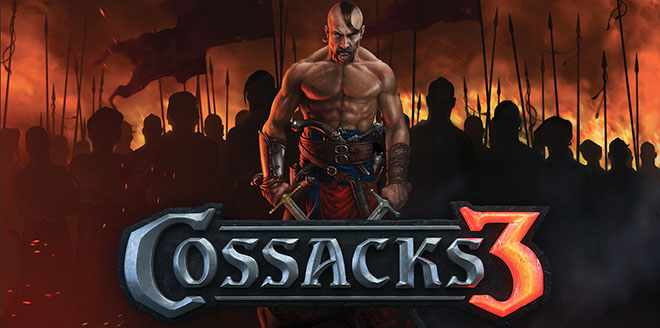 Казаки 3 / Cossacks 3 – торрент