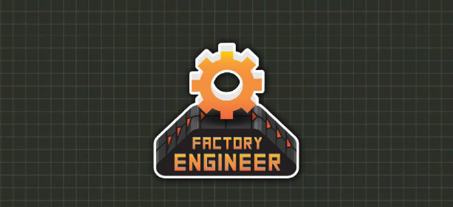 Factory Engineer v1.0.2 - полная версия