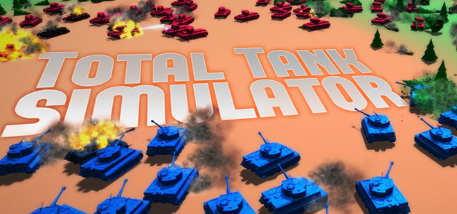 Total Tank Simulator v26.11.2020