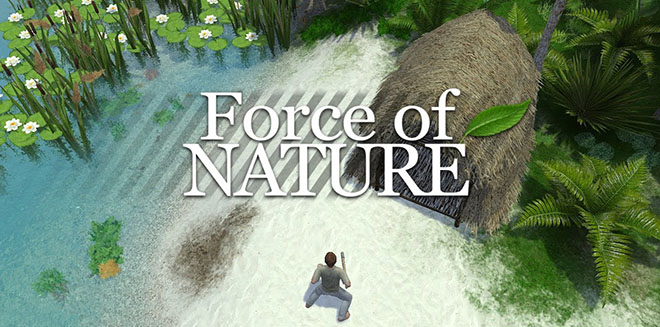 Force of Nature v1.1.19