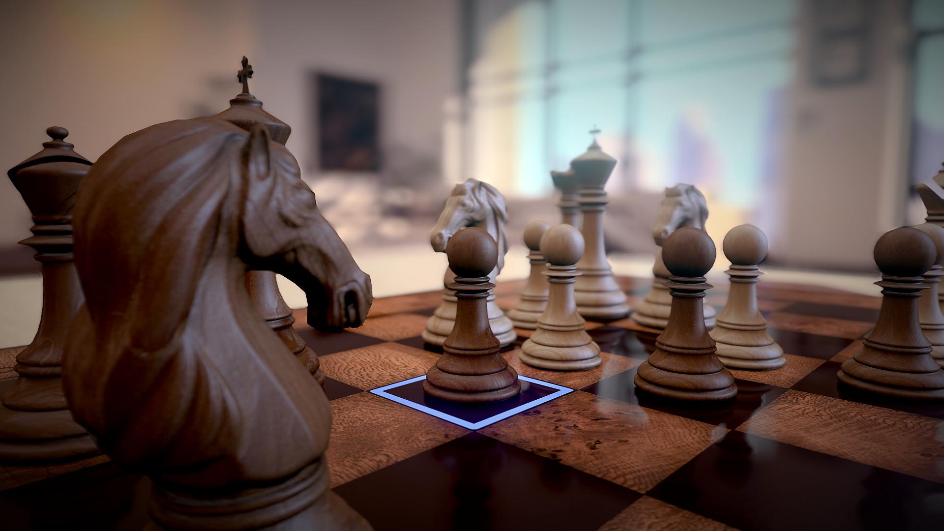шахматы картинки высокого качества всегда успешны, бывает