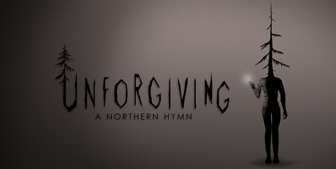 Unforgiving - A Northern Hymn v1.1.0 на русском – торрент