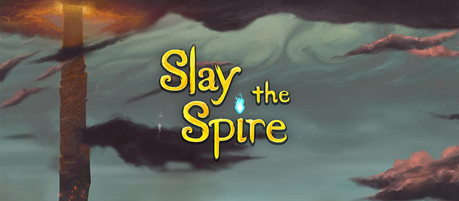 Slay the Spire v2.2 Fixed