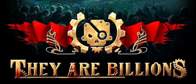 They Are Billions v1.0