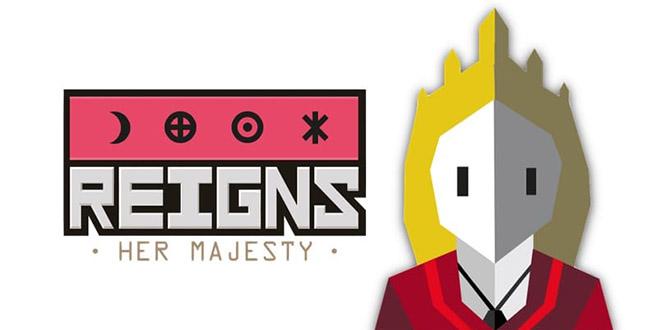 Reigns game of thrones скачать торрент последняя версия на русском.