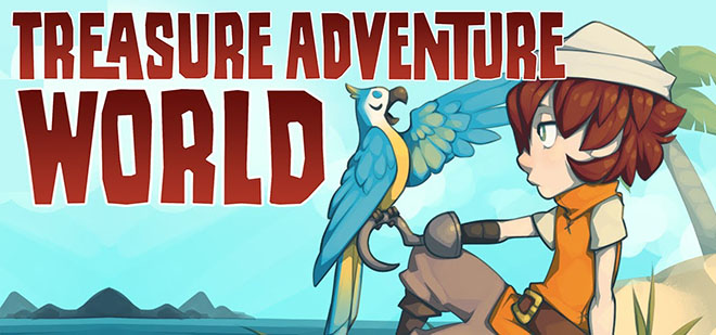 Treasure Adventure World v1.0.6 – торрент