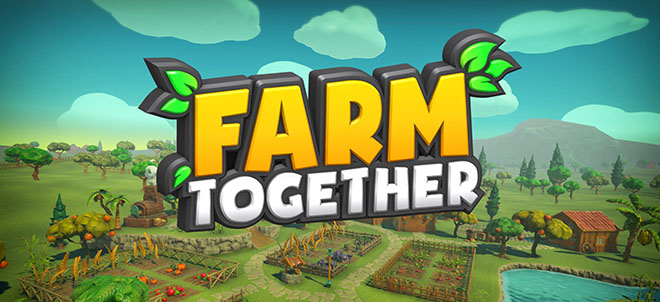 Farm Together v17.01.2019 - торрент