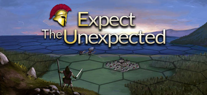 Expect The Unexpected v1.5.0.4 – полная версия