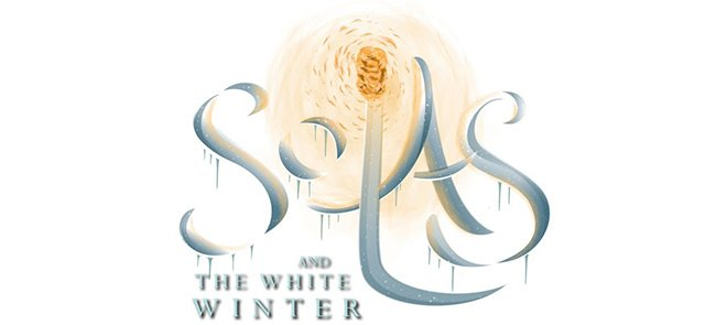 Solas and the White Winter на русском - торрент