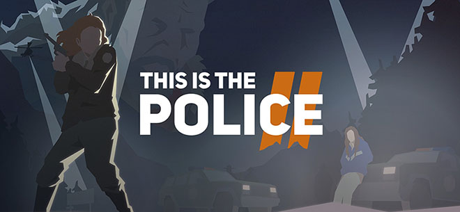This Is the Police 2 v1.0.7.0 – торрент