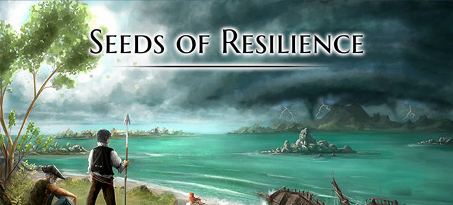 Seeds of Resilience v1.0.11