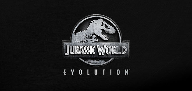 Jurassic World Evolution: Deluxe Edition v1.4.3 + 2 DLC – торрент