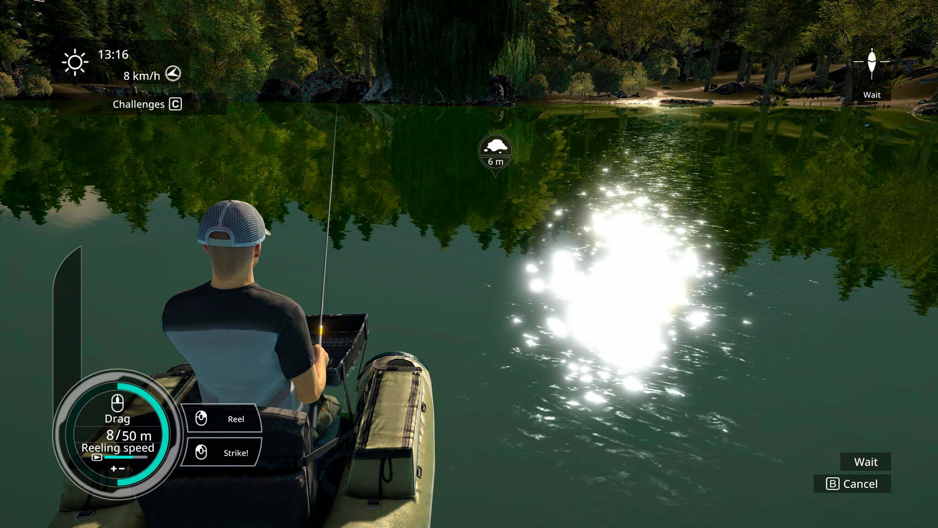 Библиотека рыбака. Книги и журналы о рыбалке