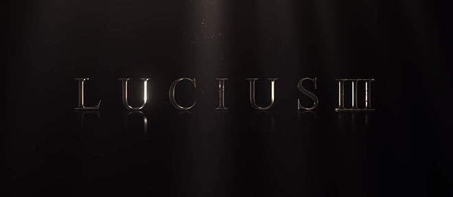 Lucius 3 v1.181218205103.a – торрент