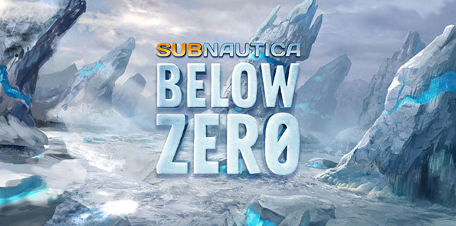 Subnautica: Below Zero v37025 – торрент