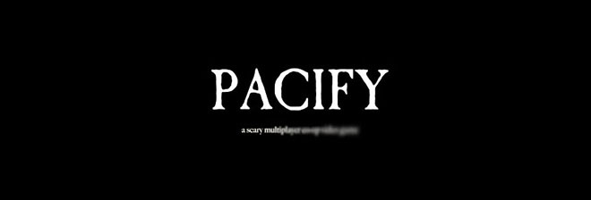 Pacify Update 1 – торрент