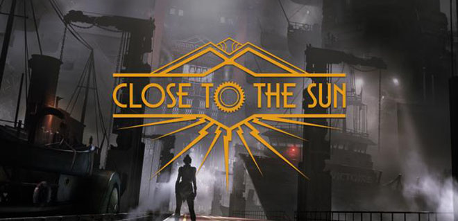 Close to the Sun v1.6 - торрент
