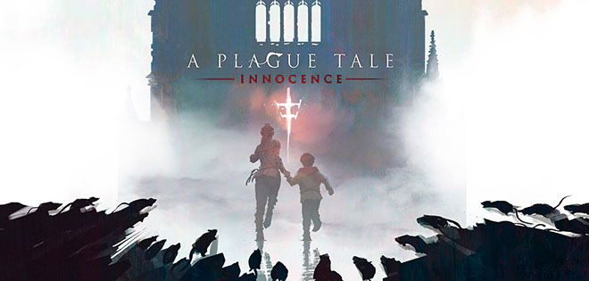 A Plague Tale: Innocence v1.05 - торрент