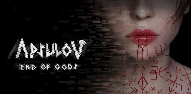 Apsulov: End of Gods v1.1.4 - торрент