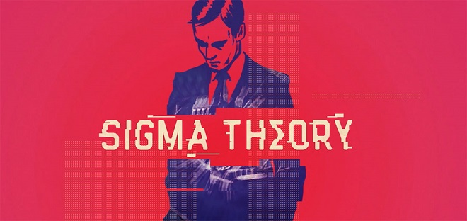 Sigma Theory: Global Cold War v1.2.1.2 - торрент