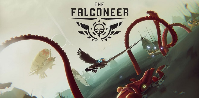 The Falconeer v1.4.0.1 на русском - торрент