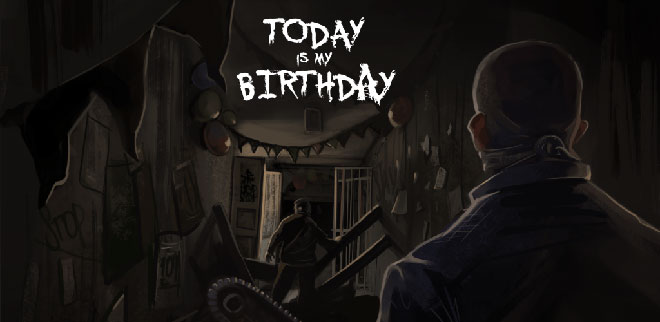 Today Is My Birthday v1.6 - торрент