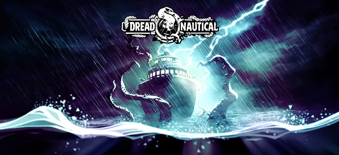Dread Nautical v1.1.9995 - торрент